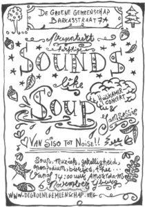 soundslikesoup392-1